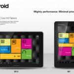 polaroid-tablet