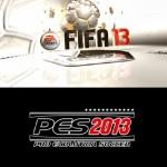 FIFA-13-e-Pes-2013