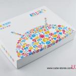 Cube_U26GT_6