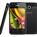 archos-smartphones