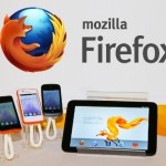 FirefoxOS-tablet
