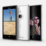 Nokia-Lumia-925