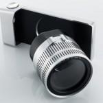 Sony-Concept-Xperia-