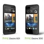 htc_desire_601_e_300