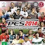 PES14_PS3_CvrSht_LatAm(Brazil)