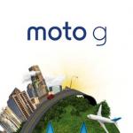Moto_G
