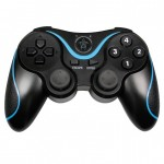 mediacom-tablet-gamepad