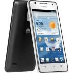 Huawei-Ascend-G526