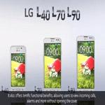 LG-L-Series-III