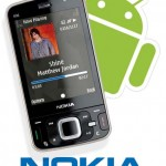 nokia-with-android