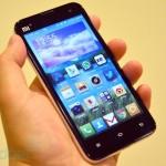 xiaomi-phone-2-launch