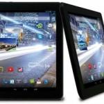 SmartPad-9.7S43G