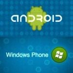 android-winphone