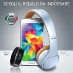 promozione-samsung-galaxy-s5