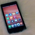 Xiaomi Redmi 1S LTE