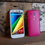 Motorola_Moto_G2014