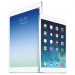 ipad-air-mini-2
