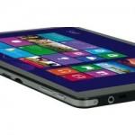 mediacom-smartpad-8