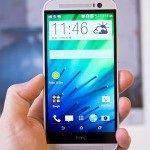 HTC_One_M8S