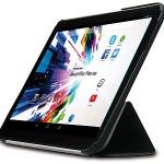 Mediacom SmartPad Pro 10
