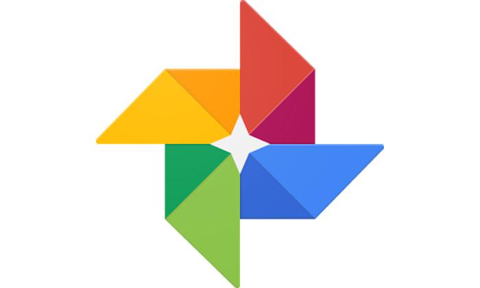 Google Foto: ecco la nuova funzionalità