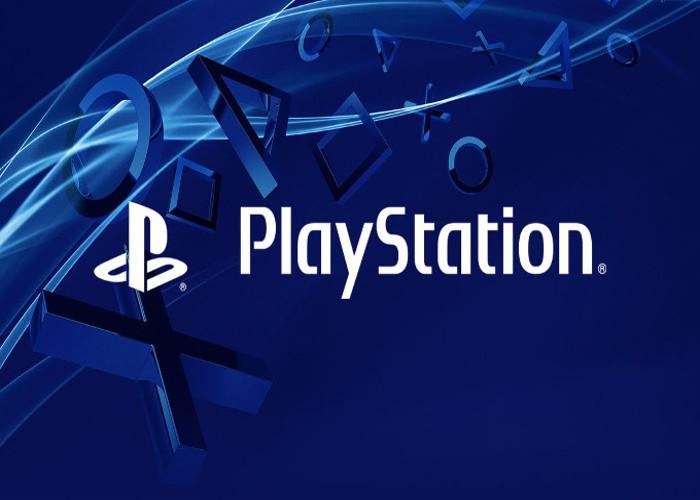 PlayStation 4K sarà la prossima console di gioco di Sony