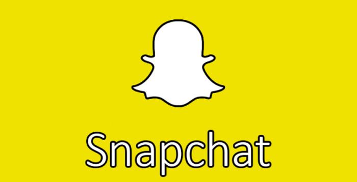 Snapchat acquisisce Bitstrips