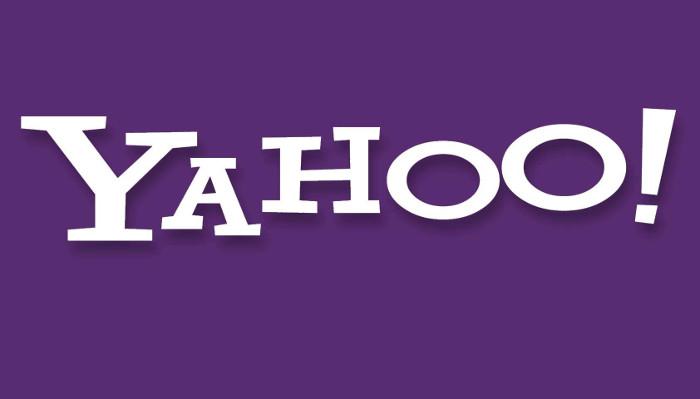 Microsoft e Yahoo!, un problema di difficile soluzione