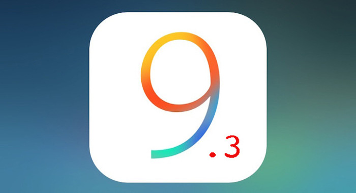 iOS 9.3: problemi su iPhone 6S e iPhone 6S Plus