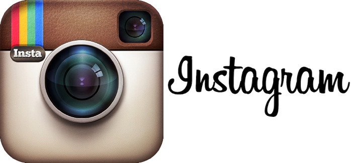 Instagram aumenta durata video a 60 secondi