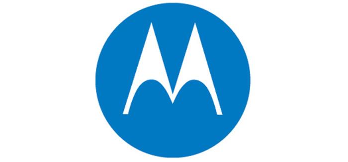 Motorola Moto E: MediaTek MT6735P con 2 GB di RAM?