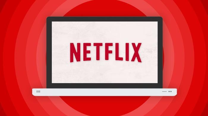 Netflix, rilasciato un nuovo aggiornamento