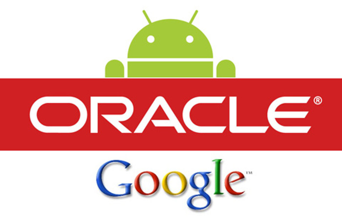 Google contro Oracle, ancora cause legali per Java su Android