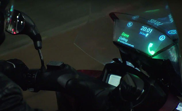 samsung smart windshield