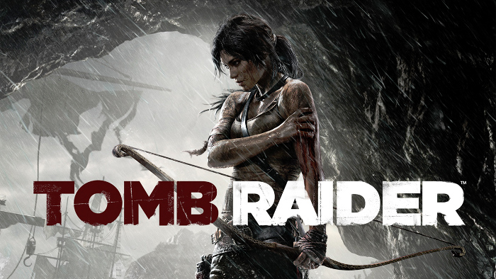 Tomb Raider in arrivo su Linux