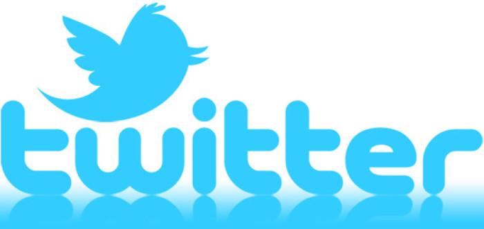 Twitter diventa più user friendly grazie a nuove funzionalità per ipovedenti