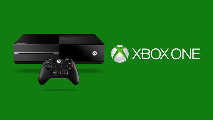 Xbox One: in arrivo applicazioni universali?