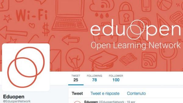 Con EduOpen corsi universitari online gratis