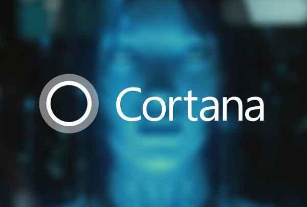 Microsoft, Cortana userà solo Bing per le ricerche