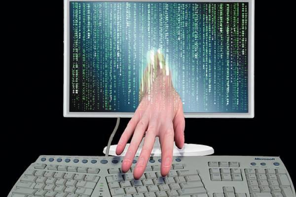 Cybercrimine in crescita a causa delle debolezze umane