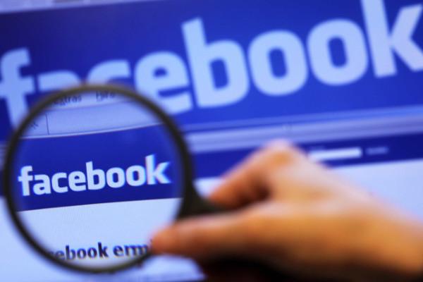 Garante Privacy chiede a Facebook trasparenza sui dati