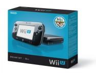 Nintendo, addio Wii U, in arrivo NX