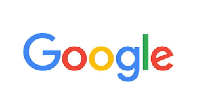 Google ha deciso di rilasciare il codice di WALT