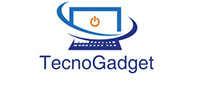 Tecnogadget.net