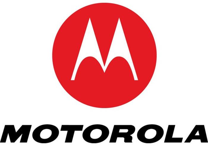 Motorola Moto X3, il futuro smartphone Motorola