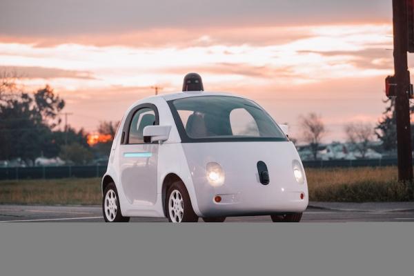 Accordo Google-FCA, BigG frena gli entusiasmi