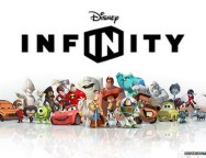 Addio a Disney Infinity