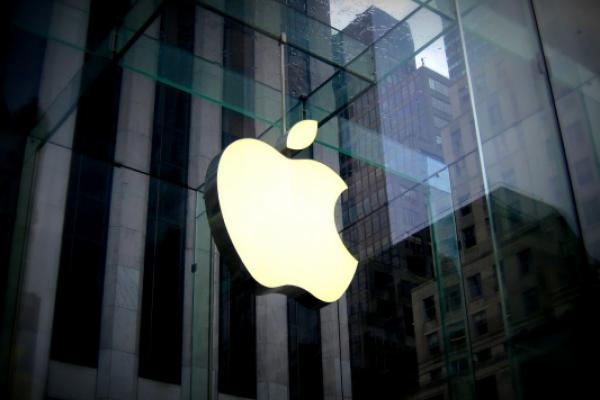 Apple, 1 mld di dollari per fare concorrenza a Uber