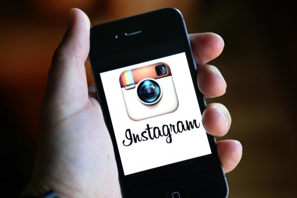 Bimbo di 10 anni trova falla in Instagram, premiato con 10mila dollari