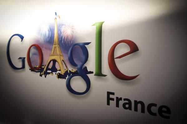 Blitz del fisco nella sede francese di Google